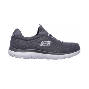 SKECHERS MEN SUMMITS LIFESTYLE