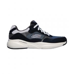 SKECHERS MEN MERIDIAN LIFESTYLE