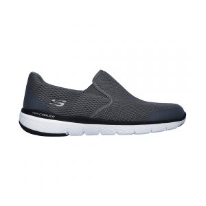 SKECHERS MEN FLEX ADVANTAGE 3.0 LIFESTYLE