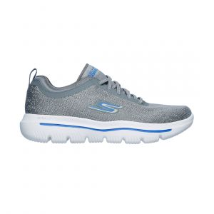 SKECHERS MEN GO WALK EVOLUTION ULTRA LIFESTYLE