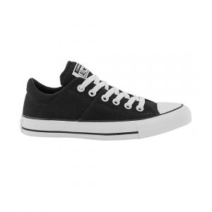 CONVERSE WOMEN CHUCK TAYLOR ALL STAR MADISON LOW TOP LIFESTYLE