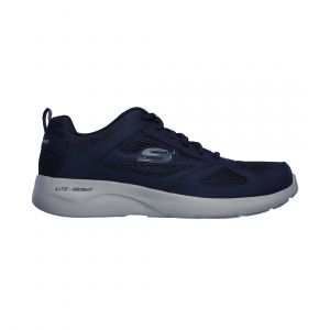 SKECHERS MEN DYNAMIGHT 2.0 FALLFORD LIFESTYLE