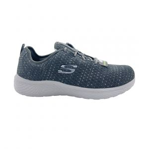 SKECHERS MEN WAYDE LIFESTYLE