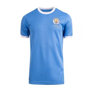 PUMA MEN JC REPLICA MCFC 125TH ANNIVERSARY