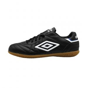 UMBRO MEN FUTSAL SPECIALI ETERNAL CLUB
