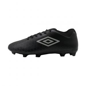 UMBRO MEN VELOCITA V CLUB FG