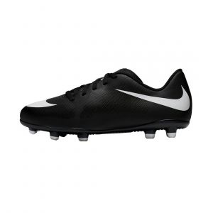 NIKE JUNIOR BOY BOOT BRAVATA II FG
