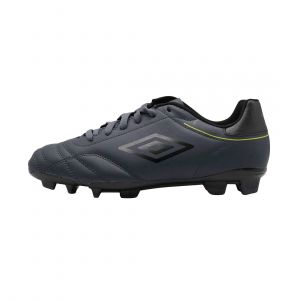 UMBRO MEN BOOT CLASSICO VIII CL FG
