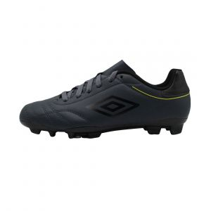 UMBRO JUNIOR BOY BOOT CLASSICO VIII CL FG