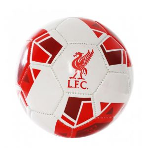 LFC KIDS BOY MINI BALL SIZE 1