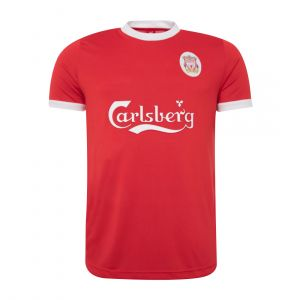 LFC MEN LFC RETRO 1998 HOME SHIRT