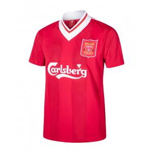 LFC MEN LFC RETRO 1995/1996 HOME SHIRT