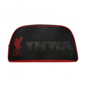 LFC MEN SHOE BAG BOOTBAG