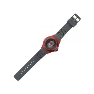 LFC JUNIOR BOY YOUTH WATCH