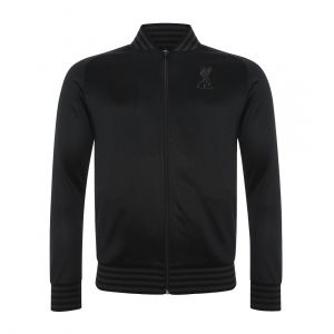 LFC MEN SPECIAL-EDITION SHANKLY JACKET