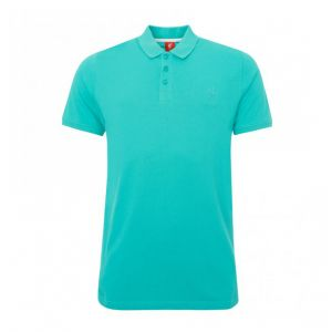 LFC MEN CONNINSBY GREEN POLO