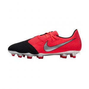 NIKE MEN BOOT PHANTOM VENOM ACADEMY FG