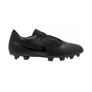 NIKE MEN PHANTOM VENOM CLUB FG BOOT
