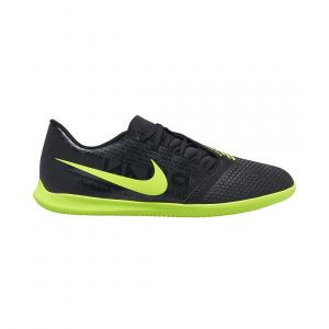 NIKE MEN PHANTOM VENOM CLUB IC FUTSAL