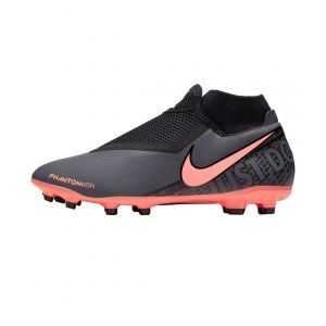 NIKE MEN BOOT PHANTOM VSN ACADEMY DF FG/MG