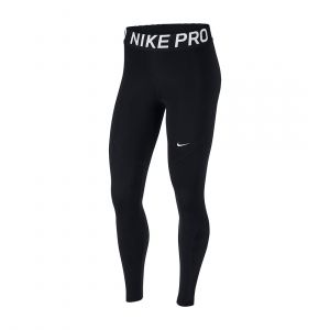 NIKE WOMEN LONG TIGHT PANT PRO