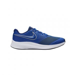 NIKE KIDS STAR RUNNER 2 KIDS SHOE