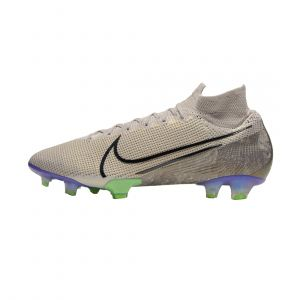 NIKE MEN BOOT SUPERFLY 7 ELITE FG