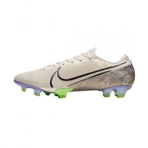 NIKE MEN BOOT VAPOR 13 ELITE FG
