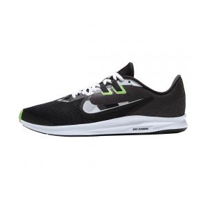 NIKE MEN RUNNING NIKE DOWNSHIFTER 9
