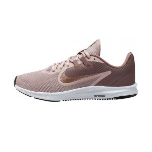 NIKE WOMEN RUNNING WMNS NIKE DOWNSHIFTER 9