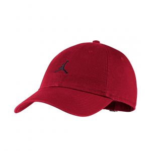 NIKE MEN JORDAN HERITAGE86 JUMPMAN FLOPPY CAPS