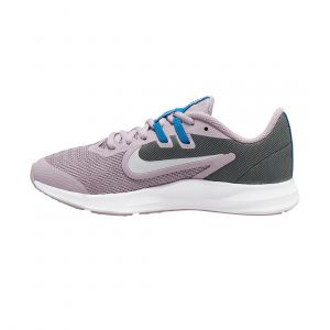NIKE JUNIOR GIRL KIDS SHOE NIKE DOWNSHIFTER 9 (GS)