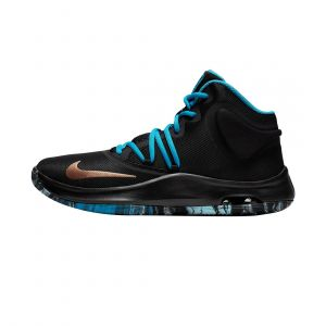 NIKE MEN BASKETBALL AIR VERSITILE IV