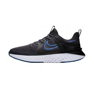 NIKE MEN LEGEND REACT 2 RUNNING