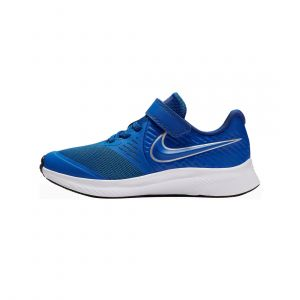 NIKE KIDS BOY NIKE STAR RUNNER 2 (PSV) KIDS SHOE