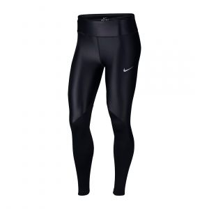 NIKE WOMEN LONG TIGHT PANT AS W NK FAST TGHT