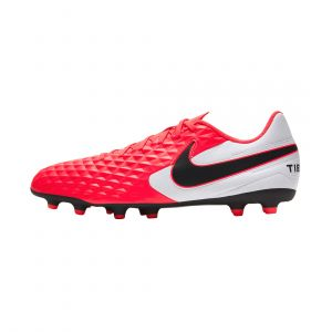 NIKE MEN BOOT LEGEND 8 CLUB FG/MG