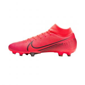 NIKE MEN BOOT SUPERFLY 7 ACADEMY FG/MG