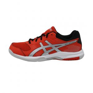 ASICS MEN COURT GEL-ROCKET 8