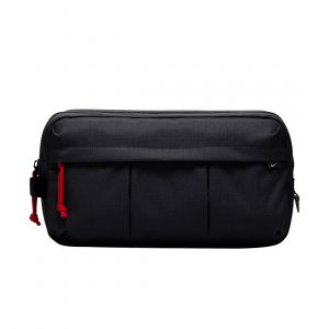 NIKE MEN NK SPORT SHOE SHOE BAG