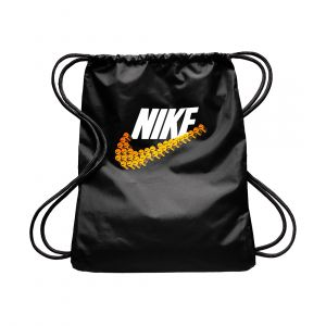 NIKE JUNIOR BOY SHOE BAG Y NK GMSK - GFX
