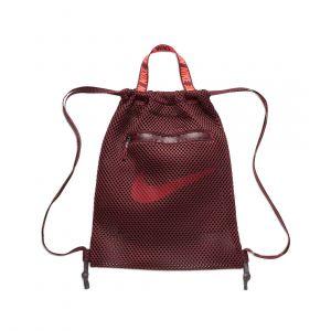 NIKE MEN NK SPRTSWR ESSENTIALS GMSK SHOE BAG