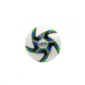LOTTO KIDS B TERRA MINI BALL BLACK 1
