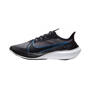 NIKE MEN ZOOM GRAVITY RUNNING