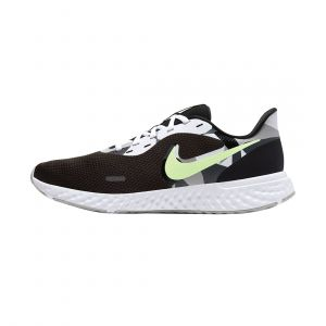 NIKE MEN RUNNING NIKE REVOLUTION 5