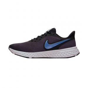 NIKE MEN REVOLUTION 5 RUNNING