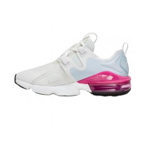 NIKE WOMEN WMNS AIR MAX INFINITY LIFESTYLE