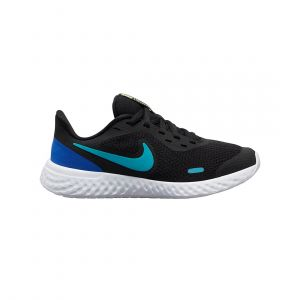 NIKE KIDS REVOLUTION 5 KIDS SHOE