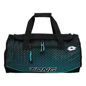 LOTTO MEN 20 TEAM BAG