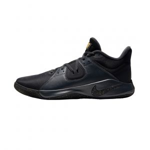 NIKE MEN NIKE FLY.BY MID BASKETBALL